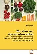 Cover: https://exlibris.azureedge.net/covers/9783/6391/8641/3/9783639186413xl.jpg