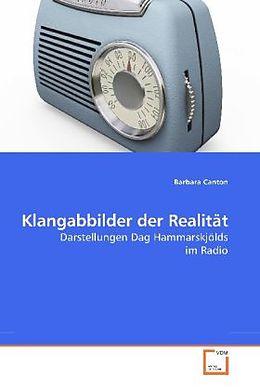 Cover: https://exlibris.azureedge.net/covers/9783/6391/8913/1/9783639189131xl.jpg