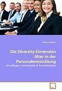 Cover: https://exlibris.azureedge.net/covers/9783/6391/8944/5/9783639189445xl.jpg