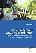 Cover: https://exlibris.azureedge.net/covers/9783/6391/9088/5/9783639190885xl.jpg