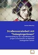 Cover: https://exlibris.azureedge.net/covers/9783/6391/9097/7/9783639190977xl.jpg