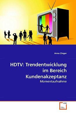 Cover: https://exlibris.azureedge.net/covers/9783/6391/9234/6/9783639192346xl.jpg