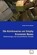 Cover: https://exlibris.azureedge.net/covers/9783/6391/9324/4/9783639193244xl.jpg