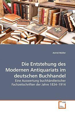 Cover: https://exlibris.azureedge.net/covers/9783/6391/9348/0/9783639193480xl.jpg