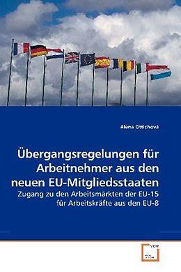 Cover: https://exlibris.azureedge.net/covers/9783/6391/9565/1/9783639195651xl.jpg