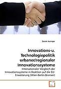 Cover: https://exlibris.azureedge.net/covers/9783/6391/9874/4/9783639198744xl.jpg