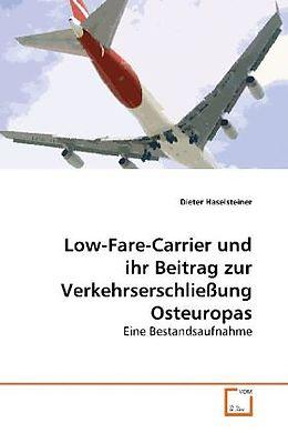 Cover: https://exlibris.azureedge.net/covers/9783/6391/9931/4/9783639199314xl.jpg