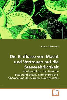 Cover: https://exlibris.azureedge.net/covers/9783/6392/0271/7/9783639202717xl.jpg