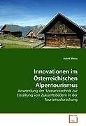 Cover: https://exlibris.azureedge.net/covers/9783/6392/0289/2/9783639202892xl.jpg