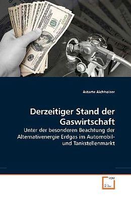 Cover: https://exlibris.azureedge.net/covers/9783/6392/0409/4/9783639204094xl.jpg