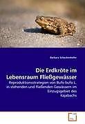 Cover: https://exlibris.azureedge.net/covers/9783/6392/0442/1/9783639204421xl.jpg