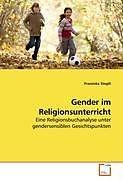 Cover: https://exlibris.azureedge.net/covers/9783/6392/0578/7/9783639205787xl.jpg