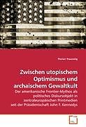 Cover: https://exlibris.azureedge.net/covers/9783/6392/0856/6/9783639208566xl.jpg