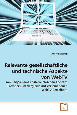 Cover: https://exlibris.azureedge.net/covers/9783/6392/1178/8/9783639211788xl.jpg
