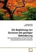 Cover: https://exlibris.azureedge.net/covers/9783/6392/1219/8/9783639212198xl.jpg