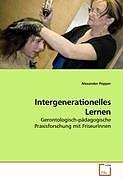 Cover: https://exlibris.azureedge.net/covers/9783/6392/1344/7/9783639213447xl.jpg