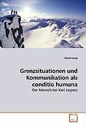 Cover: https://exlibris.azureedge.net/covers/9783/6392/1503/8/9783639215038xl.jpg