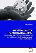 Cover: https://exlibris.azureedge.net/covers/9783/6392/1550/2/9783639215502xl.jpg