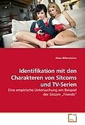 Cover: https://exlibris.azureedge.net/covers/9783/6392/1604/2/9783639216042xl.jpg