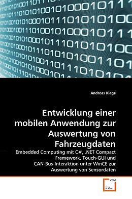 Cover: https://exlibris.azureedge.net/covers/9783/6392/1617/2/9783639216172xl.jpg