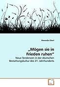 Cover: https://exlibris.azureedge.net/covers/9783/6392/1711/7/9783639217117xl.jpg