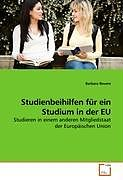 Cover: https://exlibris.azureedge.net/covers/9783/6392/1730/8/9783639217308xl.jpg