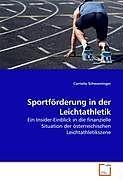 Cover: https://exlibris.azureedge.net/covers/9783/6392/1741/4/9783639217414xl.jpg