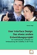 Cover: https://exlibris.azureedge.net/covers/9783/6392/1826/8/9783639218268xl.jpg