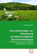 Cover: https://exlibris.azureedge.net/covers/9783/6392/1926/5/9783639219265xl.jpg