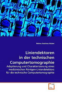 Cover: https://exlibris.azureedge.net/covers/9783/6392/1947/0/9783639219470xl.jpg