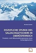 Cover: https://exlibris.azureedge.net/covers/9783/6392/1950/0/9783639219500xl.jpg