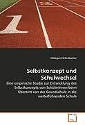 Cover: https://exlibris.azureedge.net/covers/9783/6392/2012/4/9783639220124xl.jpg