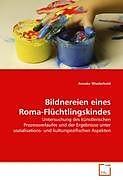 Cover: https://exlibris.azureedge.net/covers/9783/6392/2014/8/9783639220148xl.jpg