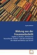 Cover: https://exlibris.azureedge.net/covers/9783/6392/2042/1/9783639220421xl.jpg