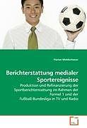 Cover: https://exlibris.azureedge.net/covers/9783/6392/2054/4/9783639220544xl.jpg