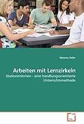 Cover: https://exlibris.azureedge.net/covers/9783/6392/2059/9/9783639220599xl.jpg