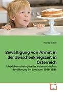 Cover: https://exlibris.azureedge.net/covers/9783/6392/2222/7/9783639222227xl.jpg