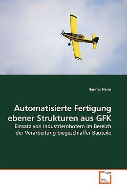 Cover: https://exlibris.azureedge.net/covers/9783/6392/2376/7/9783639223767xl.jpg