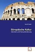 Cover: https://exlibris.azureedge.net/covers/9783/6392/2642/3/9783639226423xl.jpg