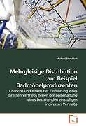 Cover: https://exlibris.azureedge.net/covers/9783/6392/2683/6/9783639226836xl.jpg