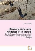 Cover: https://exlibris.azureedge.net/covers/9783/6392/2885/4/9783639228854xl.jpg