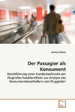 Cover: https://exlibris.azureedge.net/covers/9783/6392/4027/6/9783639240276xl.jpg