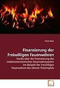 Cover: https://exlibris.azureedge.net/covers/9783/6392/4059/7/9783639240597xl.jpg