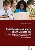 Cover: https://exlibris.azureedge.net/covers/9783/6392/4093/1/9783639240931xl.jpg