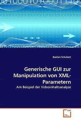 Cover: https://exlibris.azureedge.net/covers/9783/6392/4199/0/9783639241990xl.jpg