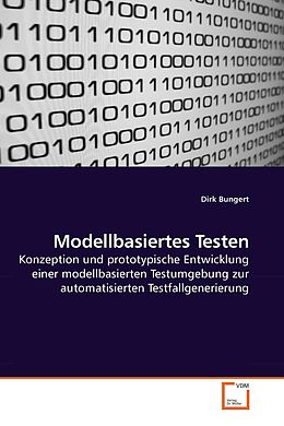 Cover: https://exlibris.azureedge.net/covers/9783/6392/4240/9/9783639242409xl.jpg