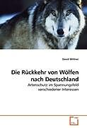 Cover: https://exlibris.azureedge.net/covers/9783/6392/4305/5/9783639243055xl.jpg