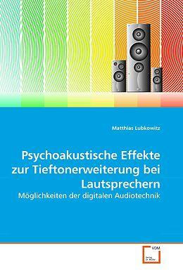 Cover: https://exlibris.azureedge.net/covers/9783/6392/4417/5/9783639244175xl.jpg
