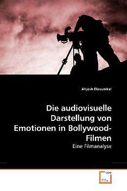 Cover: https://exlibris.azureedge.net/covers/9783/6392/4560/8/9783639245608xl.jpg