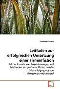 Cover: https://exlibris.azureedge.net/covers/9783/6392/4688/9/9783639246889xl.jpg